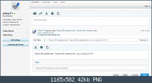 Resmi gerçek boyutunda görmek için tıklayın.  Resmin ismi:  FireShot Screen Capture #198 - 'User Profile - vBulletin Community Forum' - www_vbulletin_com_fo.png Görüntüleme: 26 Büyüklüğü:  41.7 KB (Kilobyte)