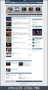 Resmi gerçek boyutunda görmek için tıklayın.  Resmin ismi:  FireShot Screen Capture #092 - 'Medya - Forums' - vbulletin_web_tr_vbulletin4demo_vbtube_php.jpg Görüntüleme: 48 Büyüklüğü:  233.3 KB (Kilobyte)