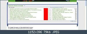 Resmi gerçek boyutunda görmek için tıklayın.  Resmin ismi:  adsız.JPG Görüntüleme: 555 Büyüklüğü:  79.4 KB (Kilobyte)