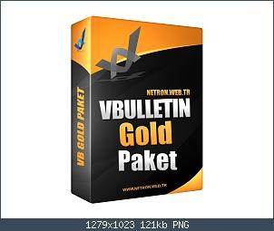 Resmi gerçek boyutunda görmek için tıklayın.  Resmin ismi:  goldpaket.jpg Görüntüleme: 43 Büyüklüğü:  120.6 KB (Kilobyte)