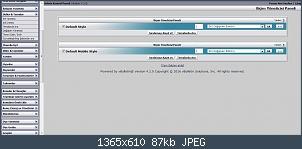 Resmi gerçek boyutunda görmek için tıklayın.  Resmin ismi:  default tema images.jpg Görüntüleme: 5 Büyüklüğü:  86.5 KB (Kilobyte)