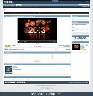 Resmi gerçek boyutunda görmek için tıklayın.  Resmin ismi:  FireShot Screen Capture #087 - 'Techno 2013 Hands Up(Best of 2012)60 Min Mega Remix(Mix)' - vbul.jpg Görüntüleme: 41 Büyüklüğü:  174.9 KB (Kilobyte)