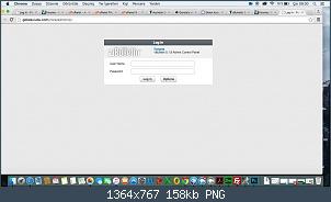 Resmi gerçek boyutunda görmek için tıklayın.  Resmin ismi:  Ekran Resmi 2015-11-25 09.30.52.jpg Görüntüleme: 8 Büyüklüğü:  157.5 KB (Kilobyte)