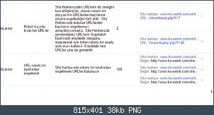 Resmi gerçek boyutunda görmek için tıklayın.  Resmin ismi:  1234567.png Görüntüleme: 5 Büyüklüğü:  37.7 KB (Kilobyte)