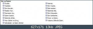 Resmi gerçek boyutunda görmek için tıklayın.  Resmin ismi:  altkategori.JPG Görüntüleme: 38 Büyüklüğü:  13.4 KB (Kilobyte)