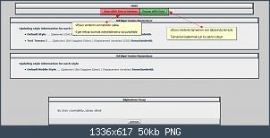 Resmi gerçek boyutunda görmek için tıklayın.  Resmin ismi:  Plugin ve ürün sistemi - vBulletin 4 Test Forumu - vBulletin Admin Kontrol Paneli' - vbulletin4d.png Görüntüleme: 39 Büyüklüğü:  50.1 KB (Kilobyte)