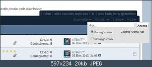 Resmi gerçek boyutunda görmek için tıklayın.  Resmin ismi:  search.jpg Görüntüleme: 2 Büyüklüğü:  19.9 KB (Kilobyte)