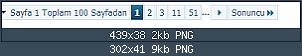 Resmi gerçek boyutunda görmek için tıklayın.  Resmin ismi:  Ekran Alıntısı (1).PNG Görüntüleme: 5 Büyüklüğü:  8.6 KB (Kilobyte)
