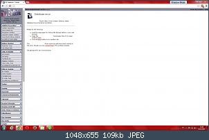 Resmi gerçek boyutunda görmek için tıklayın.  Resmin ismi:  database.jpg Görüntüleme: 9 Büyüklüğü:  108.6 KB (Kilobyte)