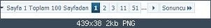 Resmi gerçek boyutunda görmek için tıklayın.  Resmin ismi:  Ekran Alıntısı.PNG Görüntüleme: 3 Büyüklüğü:  2.4 KB (Kilobyte)