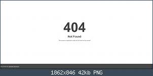 Resmi gerçek boyutunda görmek için tıklayın.  Resmin ismi:  Ekran Alıntısı.PNG Görüntüleme: 1 Büyüklüğü:  41.9 KB (Kilobyte)
