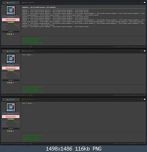 Resmi gerçek boyutunda görmek için tıklayın.  Resmin ismi:  FireShot Screen Capture #033 - 'vBulletin 4 - 2015 Postbit tasarımı- TEST KONUSU' - vb.png Görüntüleme: 40 Büyüklüğü:  115.8 KB (Kilobyte)
