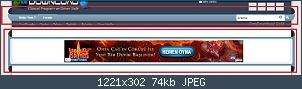 Resmi gerçek boyutunda görmek için tıklayın.  Resmin ismi:  temaggg.jpg Görüntüleme: 36 Büyüklüğü:  74.1 KB (Kilobyte)