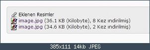 Resmi gerçek boyutunda görmek için tıklayın.  Resmin ismi:  1.jpg Görüntüleme: 2 Büyüklüğü:  13.9 KB (Kilobyte)