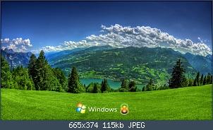 Resmi gerçek boyutunda görmek için tıklayın.  Resmin ismi:  ssss.jpg Görüntüleme: 21 Büyüklüğü:  114.9 KB (Kilobyte)