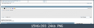 Resmi gerçek boyutunda görmek için tıklayın.  Resmin ismi:  chatbox_secenek2.png Görüntüleme: 164 Büyüklüğü:  23.9 KB (Kilobyte)