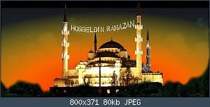 Resmi gerçek boyutunda görmek için tıklayın.  Resmin ismi:  hoş geldin ramazan.jpg Görüntüleme: 68 Büyüklüğü:  79.8 KB (Kilobyte)