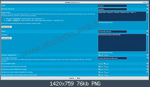 Resmi gerçek boyutunda görmek için tıklayın.  Resmin ismi:  vB-Kodu-Yöneticisi---vbulletin-4-Demo-forum---vBulletin-Admin-Kontrol-Paneli'---vbulletin4d.png Görüntüleme: 19 Büyüklüğü:  75.9 KB (Kilobyte)