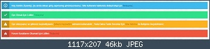 Resmi gerçek boyutunda görmek için tıklayın.  Resmin ismi:  forum_karsilama_mesaji.JPG Görüntüleme: 69 Büyüklüğü:  46.1 KB (Kilobyte)