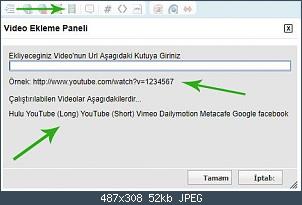 Resmi gerçek boyutunda görmek için tıklayın.  Resmin ismi:  youtube.JPG Görüntüleme: 5 Büyüklüğü:  51.6 KB (Kilobyte)