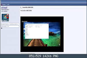 Resmi gerçek boyutunda görmek için tıklayın.  Resmin ismi:  ulletin3demo_vbulletin_web_tr_showthread_php_p=721#post721.png Görüntüleme: 4 Büyüklüğü:  142.1 KB (Kilobyte)