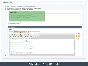 Resmi gerçek boyutunda görmek için tıklayın.  Resmin ismi:  spoiler Bb Code ( Farklı )' - vbulletin_web_tr_showthread_php_1094-spoiler-Bb-Code-%28-Fark.png Görüntüleme: 152 Büyüklüğü:  112.3 KB (Kilobyte)