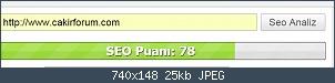 Resmi gerçek boyutunda görmek için tıklayın.  Resmin ismi:  1.JPG Görüntüleme: 1 Büyüklüğü:  24.8 KB (Kilobyte)