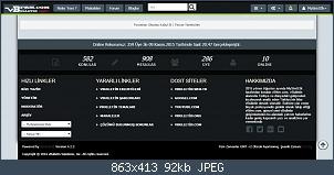 Resmi gerçek boyutunda görmek için tıklayın.  Resmin ismi:  FireShot Screen Capture #211 - 'vBulletin Geliştirme Atölyesi' - vbfrm_com_forum_php.jpg Görüntüleme: 20 Büyüklüğü:  92.0 KB (Kilobyte)