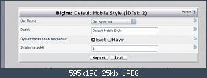 Resmi gerçek boyutunda görmek için tıklayın.  Resmin ismi:  image.jpg Görüntüleme: 5 Büyüklüğü:  25.3 KB (Kilobyte)