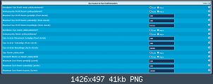 Resmi gerçek boyutunda görmek için tıklayın.  Resmin ismi:  FireShot Screen Capture #054 - 'Üye Grubu Yöneticisi - vbulletin Destek - Vbulletin Te.png Görüntüleme: 16 Büyüklüğü:  40.6 KB (Kilobyte)