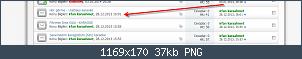 Resmi gerçek boyutunda görmek için tıklayın.  Resmin ismi:  tarih2.png Görüntüleme: 8 Büyüklüğü:  36.6 KB (Kilobyte)