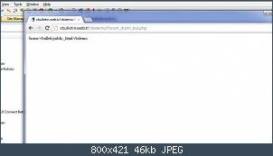 Resmi gerçek boyutunda görmek için tıklayın.  Resmin ismi:  forum_dizini_bul.jpg Görüntüleme: 17 Büyüklüğü:  45.7 KB (Kilobyte)