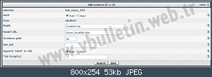 Resmi gerçek boyutunda görmek için tıklayın.  Resmin ismi:  vbulletin_navigasyon_2.jpg Görüntüleme: 183 Büyüklüğü:  53.1 KB (Kilobyte)