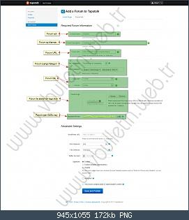 Resmi gerçek boyutunda görmek için tıklayın.  Resmin ismi:  Tapatalk-·-Community-Management'---tapatalk_com_v2_forums_create.jpg Görüntüleme: 80 Büyüklüğü:  172.3 KB (Kilobyte)