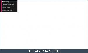 Resmi gerçek boyutunda görmek için tıklayın.  Resmin ismi:  eee.jpg Görüntüleme: 2 Büyüklüğü:  14.2 KB (Kilobyte)