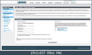 Resmi gerçek boyutunda görmek için tıklayın.  Resmin ismi:  Bulletin™ - Member Area - Priority Support' - members_vbulletin_com_membersupport_priority_php.png Görüntüleme: 1 Büyüklüğü:  85.5 KB (Kilobyte)