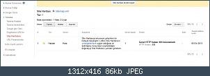 Resmi gerçek boyutunda görmek için tıklayın.  Resmin ismi:  2.jpg Görüntüleme: 5 Büyüklüğü:  86.5 KB (Kilobyte)