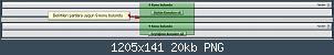 Resmi gerçek boyutunda görmek için tıklayın.  Resmin ismi:  159konu.png Görüntüleme: 15 Büyüklüğü:  19.8 KB (Kilobyte)