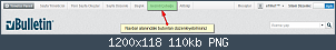 Resmi gerçek boyutunda görmek için tıklayın.  Resmin ismi:  FireShot Screen Capture #130 - 'Forums - vbulletin Destek - Vbulletin Temaları ve Eklentile.png Görüntüleme: 13 Büyüklüğü:  110.0 KB (Kilobyte)