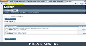 Resmi gerçek boyutunda görmek için tıklayın.  Resmin ismi:  dbseoa2.PNG Görüntüleme: 64 Büyüklüğü:  50.7 KB (Kilobyte)