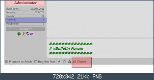 Resmi gerçek boyutunda görmek için tıklayın.  Resmin ismi:  letin4demo_vbulletin_web_tr_showthread_php_t=16&p=25&styleid=3#post25.png Görüntüleme: 116 Büyüklüğü:  20.7 KB (Kilobyte)