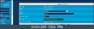 Resmi gerçek boyutunda görmek için tıklayın.  Resmin ismi:  in Admin Kontrol Paneli' - vbulletin4demo_vbulletin_web_tr_admincp_index_php.png Görüntüleme: 9 Büyüklüğü:  31.7 KB (Kilobyte)