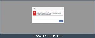 Resmi gerçek boyutunda görmek için tıklayın.  Resmin ismi:  facebook 1.jpg Görüntüleme: 5 Büyüklüğü:  68.7 KB (Kilobyte)