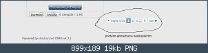 Resmi gerçek boyutunda görmek için tıklayın.  Resmin ismi:  2.PNG Görüntüleme: 11 Büyüklüğü:  19.3 KB (Kilobyte)
