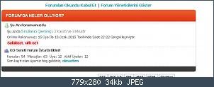 Resmi gerçek boyutunda görmek için tıklayın.  Resmin ismi:  1111111111.JPG Görüntüleme: 2 Büyüklüğü:  34.3 KB (Kilobyte)