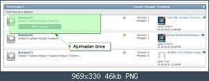 Resmi gerçek boyutunda görmek için tıklayın.  Resmin ismi:  sub forum once.png Görüntüleme: 90 Büyüklüğü:  45.9 KB (Kilobyte)