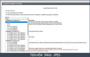 Resmi gerçek boyutunda görmek için tıklayın.  Resmin ismi:  Screenshot_1.jpg Görüntüleme: 26 Büyüklüğü:  94.4 KB (Kilobyte)