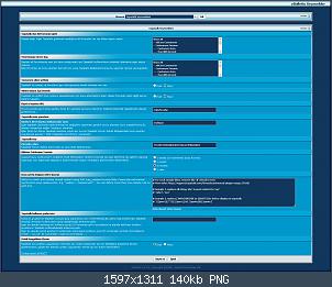 Resmi gerçek boyutunda görmek için tıklayın.  Resmin ismi:  FireShot Screen Capture #028 - 'vBulletin Seçenekler - vbulletin Destek - Vbulletin Temalar.png Görüntüleme: 16 Büyüklüğü:  139.5 KB (Kilobyte)