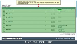 Resmi gerçek boyutunda görmek için tıklayın.  Resmin ismi:  Test forum 1' - vbulletin_web_tr_vbulletin4demo_forumdisplay_php_f=1.png Görüntüleme: 13 Büyüklüğü:  136.4 KB (Kilobyte)