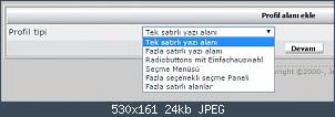Resmi gerçek boyutunda görmek için tıklayın.  Resmin ismi:  netr0n_profil_2.JPG Görüntüleme: 15 Büyüklüğü:  23.5 KB (Kilobyte)